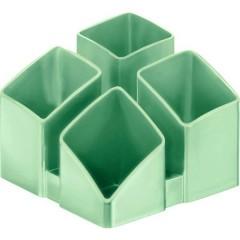 SCALA Porta matite Jade Numero scomparti: 4
