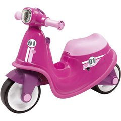 Girlie scooter Classic