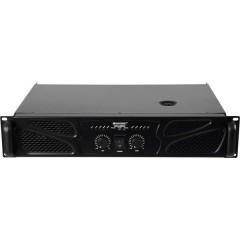 XPA-1800 Amplificatore PA Potenza RMS per canale a 4 Ohm: 900 W
