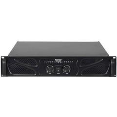 XPA-350 Amplificatore PA Potenza RMS per canale a 4 Ohm: 175 W