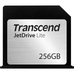 JetDrive™ Lite 130 Scheda di espansione Apple 256 GB