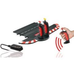 Kit Duo 2,4 GHZ wireless+ DIGITAL 132, DIGITAL 124