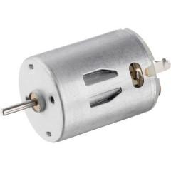 Motore elettrico brushed per aeromodelli 16940 giri/min