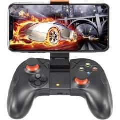 GC-01 Gamepad Android, iOS Nero