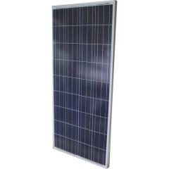 Sun-Plus 165 P Pannello solare policristallino 165 Wp 12 V