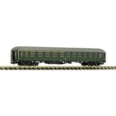 1 vagone treno veloce 1/2 Classe, DB