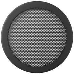 Copertura altoparlante (Ø x A) 140 mm x 14 mm
