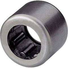 Boccola a rullini 8 mm 12 mm 8 mm