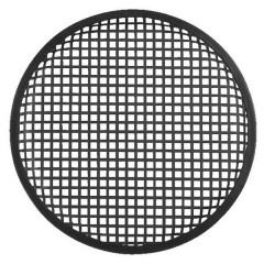 Protezione altoparlante (Ø x A) 310 mm x 15 mm