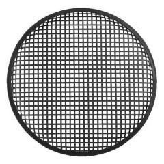 Protezione altoparlante (Ø x A) 384 mm x 16 mm