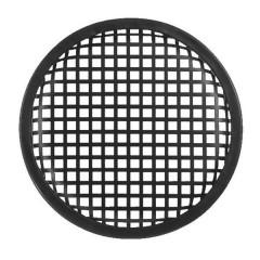 Protezione altoparlante (Ø x A) 206 mm x 14 mm
