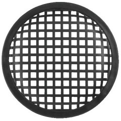 Protezione altoparlante (Ø x A) 170 mm x 14 mm