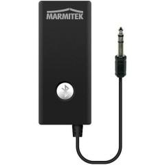 BoomBoom 75 Ricevitore audio Bluetooth® Versione Bluetooth: 2.1, A2DP 10 m