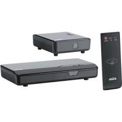 Kit trasmissione segnali HDMI senza fili GigaView 821 25 m 5.6 GHz 1920 x 1080 Pixel