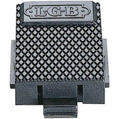 Magnete G magnete per attivazione suono