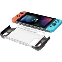 Kit accessori Switch