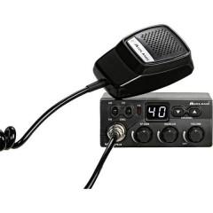 M Zero Plus Radio ricetrasmittente CB