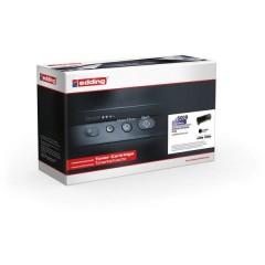 Toner Nero EDD-6006 Lexmark 50F2H00