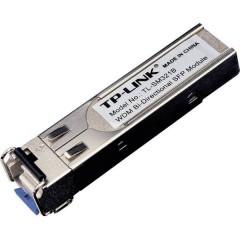 Modulo transceiver SFP 1 GBit/s 10000 m Modulo BX