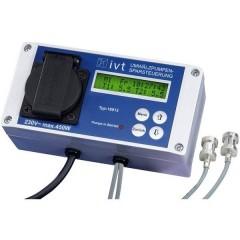 Controllo circolazione 0 fino a 50°C 450 W