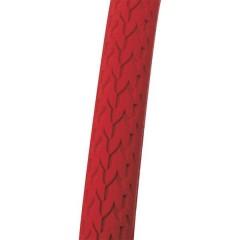 Copertone pieghevole Rosso