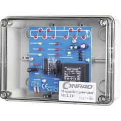 MultiPlus Generatore di campo magnetico 5 m³/h 1.2 W