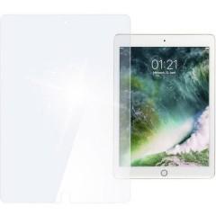 Premium Vetro di protezione per display Adatto per modelli Apple: iPad (7. Generazione), iPad (8. Generazione), 1