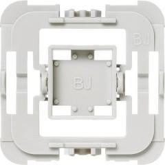 Adattatore Adatto per (marca - commutatore): Busch-Jaeger