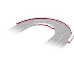 Pila di pneumatici DIGITAL 132