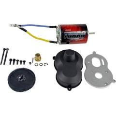 Parte di ricambio Motore e accessorio
