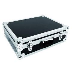 Roadinger Universal Case Flight case (L x L x A) 445 x 525 x 175 mm