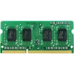 Memoria Server 4 GB 1 x 4 GB RAM DDR3L 1866 MHz