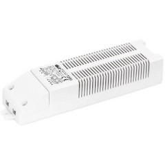Trasformatore elettronico 12 V 75 - 250 W