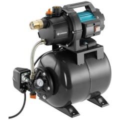 Pompa per casa 230 V 3700 l/h