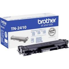Toner TN-2410 Originale Nero 1200 pagine
