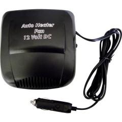 Generatore di aria calda 12 V