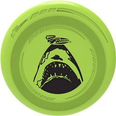 Aliante Frisbee Go
