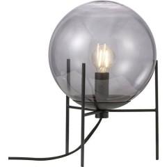 Alton Lampada da tavolo E14 15 W Fumo