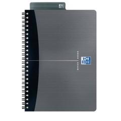 blocco college colori assortiti DIN A5 quadretti Numero di fogli: 90