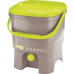 Mini Composter Compostiera