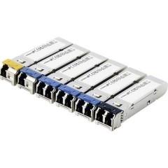 Modulo transceiver SFP 550 m Modulo LC