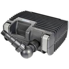 Pompa per filtri con filtro 1000 l