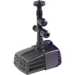 Pompa per fontana 4000 l/h