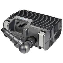 Pompa per filtri con filtro 4000 l
