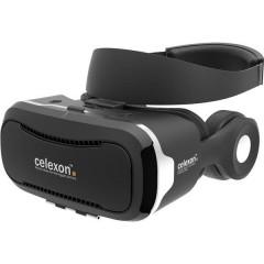 Expert VRG 3 Nero Visore per realtà virtuale