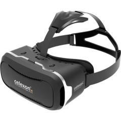Professional VRG 2 Nero Visore per realtà virtuale