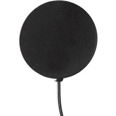 MCA 1890 MP/PB Antenna GSM