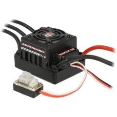 Razer ten 60 A Regolatore di velocità per automodello Brushless Capacità di carico (max.): 390 A