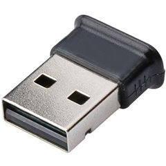 Chiavetta Bluetooth® 4.0