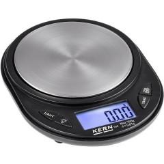 Bilancia tascabile Portata max. 150 g Risoluzione 0.01 g a batteria Multicolore